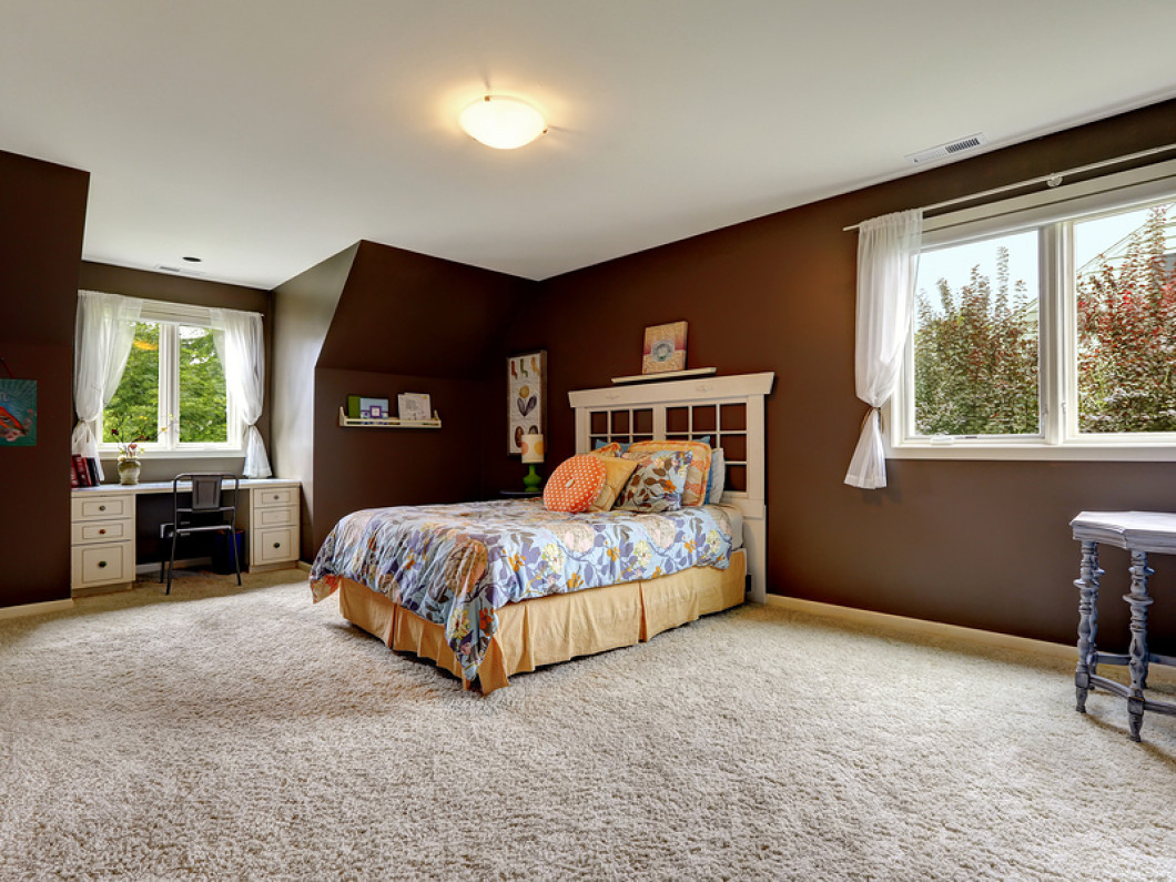 Deep Clean Your Carpets in Kennewick, WA